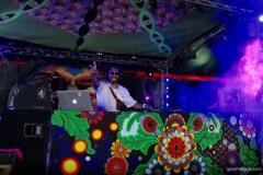 BT17 Bhangra DJ