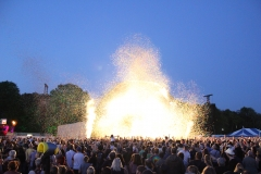 BT17 fireworks