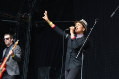 BT17 theselecter 3