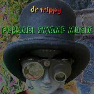Dr Trippy album