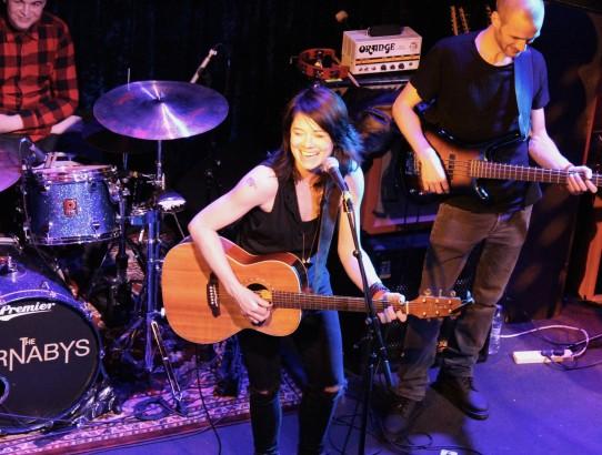 rsz_sonia leigh at Rising Stars