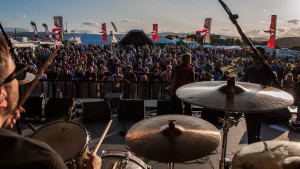Watchet Festival 2014 ©Pgphotography 2
