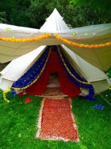 rsz_nina_festival_tent